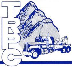 trpc_logo